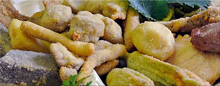 Ristorante Antica Trattoria Con Calma Cucina Tradizionale Piemontese